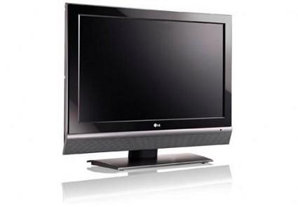 I Televisori Lcd Preferiti Dagli Italiani 32 Pollici E Full Hd I