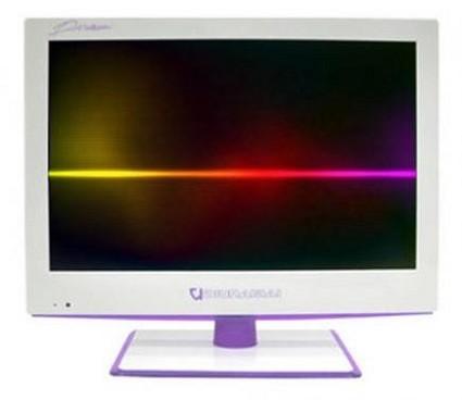 Diunamai WDLE1100: nuovo televisore LED bello e accattivante nel design. Caratteristiche tecniche e dotazioni