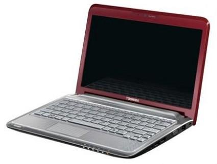 Nuovo notebook Toshiba Satellite T230. Caratteristiche tecniche e dotazioni