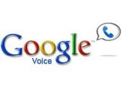 Google Voice: il nuovo servizio Gmail per telefonare gratis. Come funziona