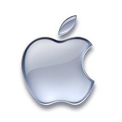 Apple in trattative con News Corp, Walt Disney e altre società per filmati su iTunes a 99 centesimi. Il progetto