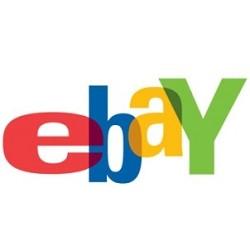 eBay in Italia: 5 milioni di utenti. La classifica delle citt?á dove viene pi?? utilizzato. Vince Siena.