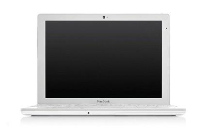 MacBook Mini: la nuova sfida Apple nel campo dei subnotebook