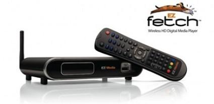 Vedere film e video dal computer in televisione senza cavi via Wi-Fi anche in stanze diverse. Un prodotto molto interessante.
