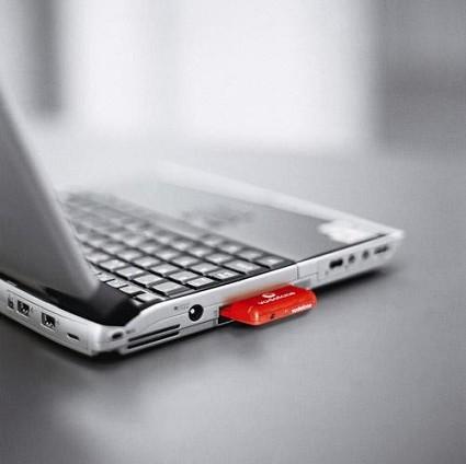 Vodafone Starfish: il nuovo sistema di telefonia mista VoIP-mobile