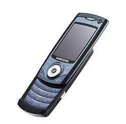 Cellulari Samsung Seria Ultra: Ultra 12.9, Ultra 10.9, Ultra 9.6 e Ultra 5.9. Design e tecnologia al massimo.