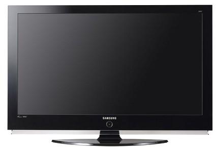 Televisore LCD Samsung 32 pollici: design e tecnologia elevata. Il modello ?¿ LE32M71B