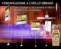 Inviare Sms gratuiti con Bluetooth accettando di ricevere pubblicit?á: primo servizio italiano