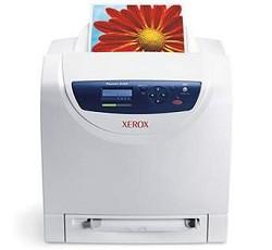 Stampante laser a colori Phaser 6125 Xerox ?¿ la meno costosa disponibile in vendita in Italia a soli 249 euro