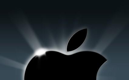 Console Apple, apparecchi portatili per giocare ? Apple pronta ad entrare nel mercato dei videogiochi ?