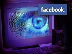 Facebook e privacy: in futuro sarà possibile la cancellazione definitiva delle foto dal profilo