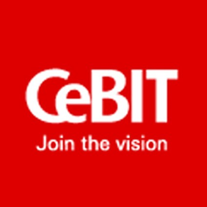Cebit 2008: le principali novit?á tecnologiche presentata alla pi?? importante fiera IT in Europa (I parte)