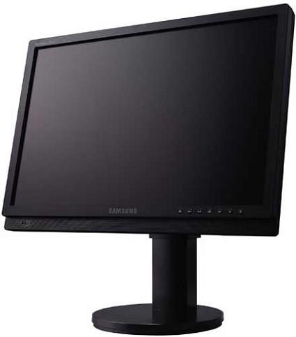 Monitor LCD Samsung SyncMaster 931BW da 19 pollici: alte prestazioni