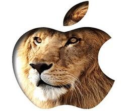 Da Apple aggiornamento Mac OS X 10.7.4: i miglioramenti introdotti