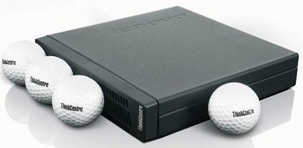 Da Lenovo nuovi all-in-one pc della serie ThinkCentre: caratteristiche modelli e prezzi