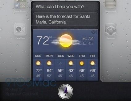 Pochi giorni alla Worldwide Developers Conference: la presentazione di iOS 6