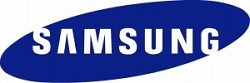 Samsung a gonfie vele: continua l'assalto ai mercati occidentali