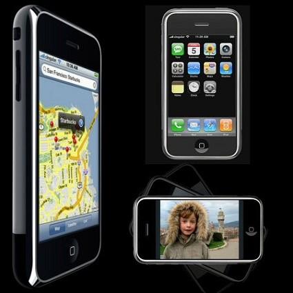 iPhone in vendita in Italia con Tim gi?á tra qualche settimana,mentre la versione Umts con Vodafone entro l'estate? Un segnale dell'arrivo imminente del cellulare di Apple ?¿ la vendita dei relativi accessori a Mediaworld