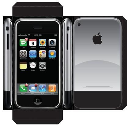 Tariffe iPhone Apple Vodafone e Tim: otto piani tariffari e abbonamento. Caratteristiche, differenze e prezzi
