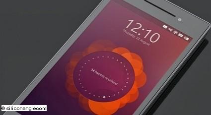 Ubuntu touch primi smartphone grandi marchi in uscita nel for Smartphone in uscita 2015