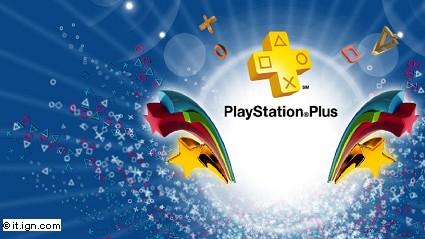PlayStation Plus, i titoli dei prossimi mesi su Ps4, P3 e Ps Vita