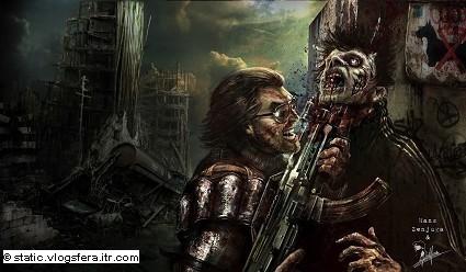 PlayStation Plus marzo 2014: Tomb Raider e Brothers: A Tale of Two Sons per Ps3, Dead Nation per Ps4 e Pixeljunk Monsters e Smart As per PsVita