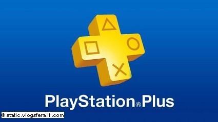 PlayStation Plus giugno 2014: ultime notizie giochi Ps3, Ps4 e psVita