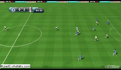 Fifa 15 e Pes 2015: novit?á Ps4 e Xbox One, data di uscita