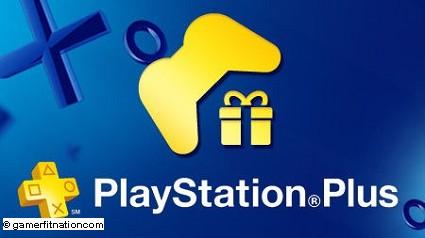 Playstation Plus giugno: a fine settimana l'annuncio dei nuovi giochi