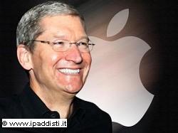 iPhone 6: presentazione il prossimo settembre? Indiscrezioni su modelli e tempi