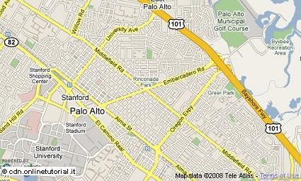 Google Maps: il servizio di BigG si rinnova con nuova funzionalit?á. Qual ?¿ e come funziona