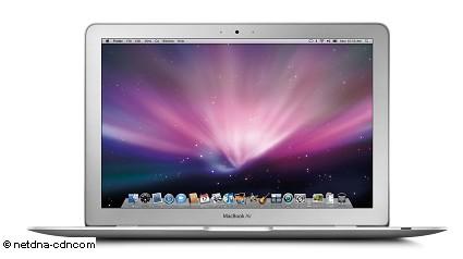 Nuovi MacBook e iMac dopo l?ÇÖestate? Le sorprese autunnali di Apple. Le indiscrezioni