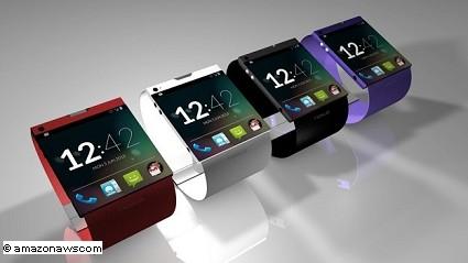 Nuovo smartwatch Microsoft sul mercato entro Natale: le prime indiscrezioni