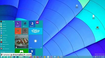Windows 10: presentazione ufficiale il prossimo 21 gennaio