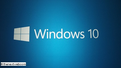 Windows 10: mercoled?¼ 21 gennaio svelato il nuovo sistema operativo Windows 10 per Pc e mobile