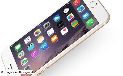 Apple iOs 8.3: rilasciato il nuovo sistema operativo della societ?á di Cupertino. Le novit?á