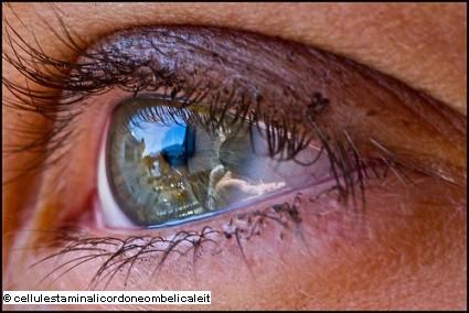 Innovativo smartphone con riconoscimento oculare: la novit?á dal Giappone