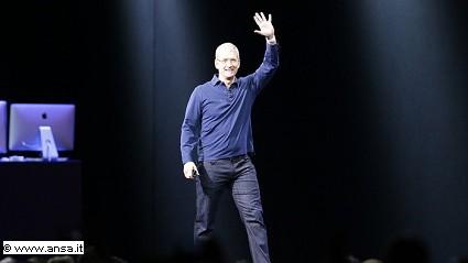 Wwdc 2015: Apple presenta Apple Music. Novit?á, cosa offre e come funziona