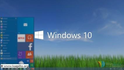 Windows 10 disponibile dal 29 luglio in maniera graduale: novit?á e funzioni