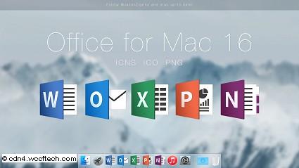 Microsoft Office 2016 per Mac: disponibile in in 139 Paesi, Italia compresa. Novit?á e funzionalit?á