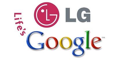 Google pronto a lanciare due nuovi smartphone realizzati con Lg e Huawei. Come saranno e quando arriveranno sul mercato?