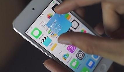 Apple iOs9 disponibile ufficialmente da mercoled?¼ 16 settembre: novit?á, aggiornamenti e cosa offre