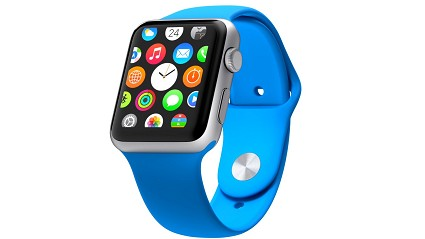 Apple Watch: disponibile l?ÇÖaggiornamento Watch OS2 per tutti. Le novit?á