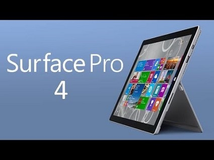 Microsoft: nuovo evento oggi marted?¼ 6 ottobre. Le novit?á attese e modelli Lumia