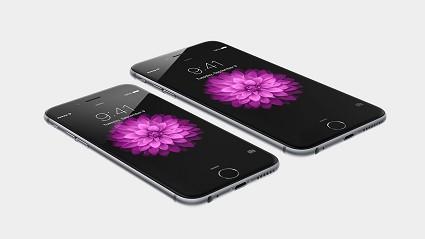 Apple iPhone 6S e iPhone 6S Plus: da domani 9 ottobre al via preordini in Italia. Caratteristiche tecniche