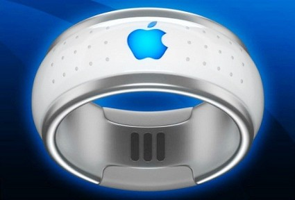 Apple: brevetto per nuovo anello smart dopo successo Apple Watch. Prime indiscrezioni