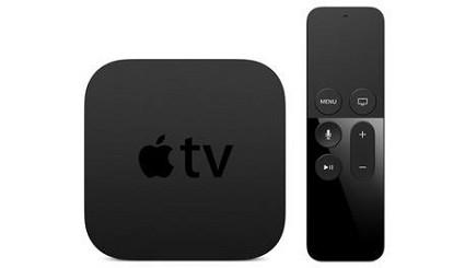 Apple Tv in vendita ufficialmente in Italia: caratteristiche tecniche e come funziona