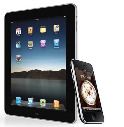 Nuovi iPhone e iPad Apple: presentazione ufficiale il 21 marzo. Anticipazioni e come saranno