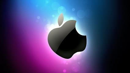 Apple: oggi 21 marzo svelati nuovo iPad Pro e iPhone SE. Come saranno?