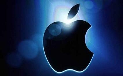 Apple iOS 9.3: aggiornamenti e miglioramenti per diverse funzioni. Quali sono e novit?á